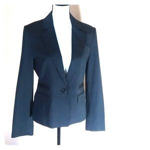 Brand New! BCBG suit